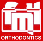 FMY Orthodontics